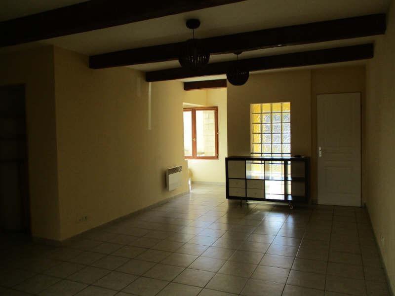 Alquiler  casa Eyguieres 700€ CC - Fotografía 9