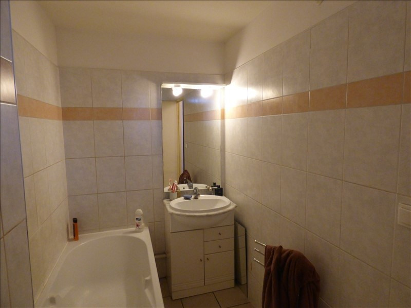 Vente appartement Ravine des cabris 105 800€ - Photo 4