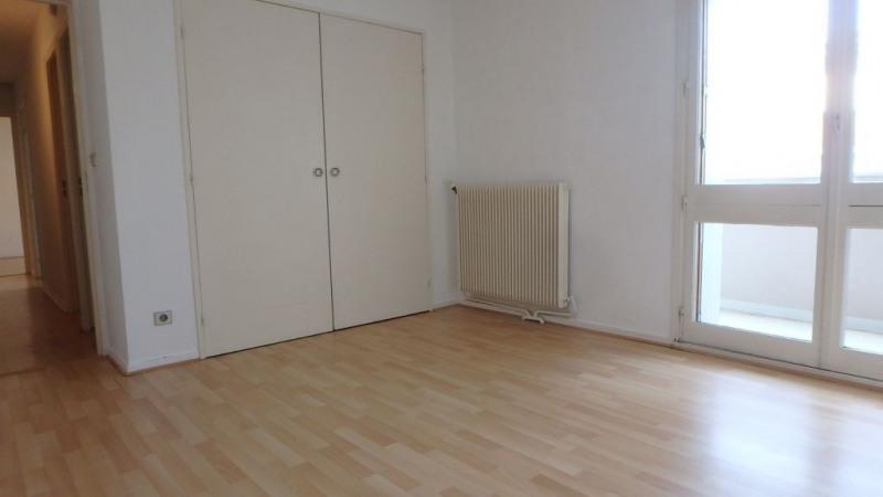Location appartement Toulouse 550€ CC - Photo 1