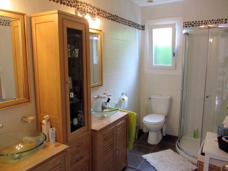 Vente de prestige maison / villa Osny 399000€ - Photo 6