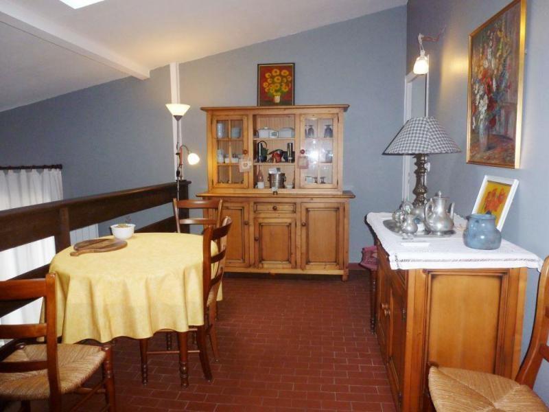 Vente maison / villa La tour du pin 135000€ - Photo 2