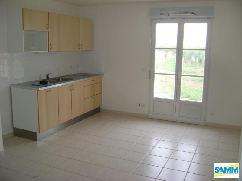 Sale building Echarcon 570000€ - Picture 4