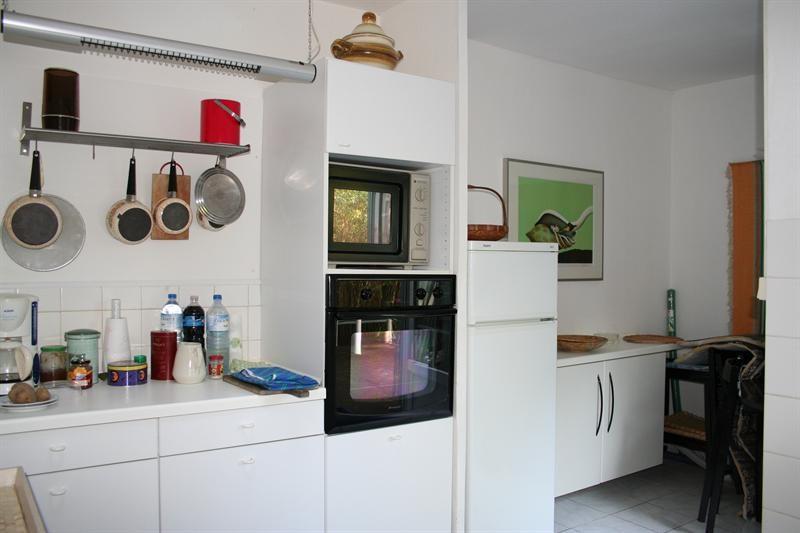 Vacation rental house / villa St-georges-de-didonne 1426€ - Picture 11