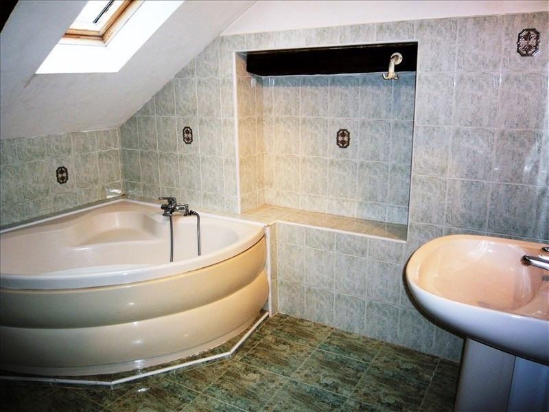 Venta  casa Pau 360000€ - Fotografía 9
