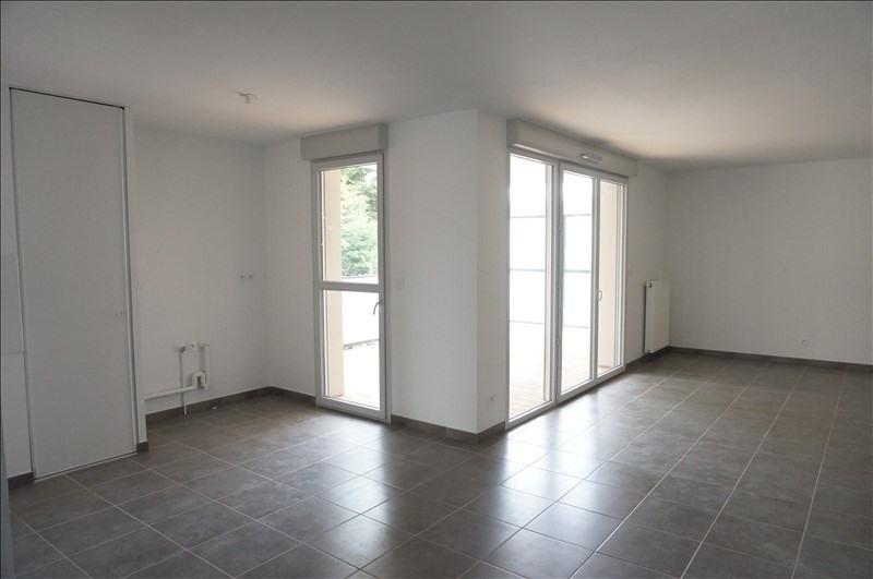 Vente appartement St jean 292000€ - Photo 2