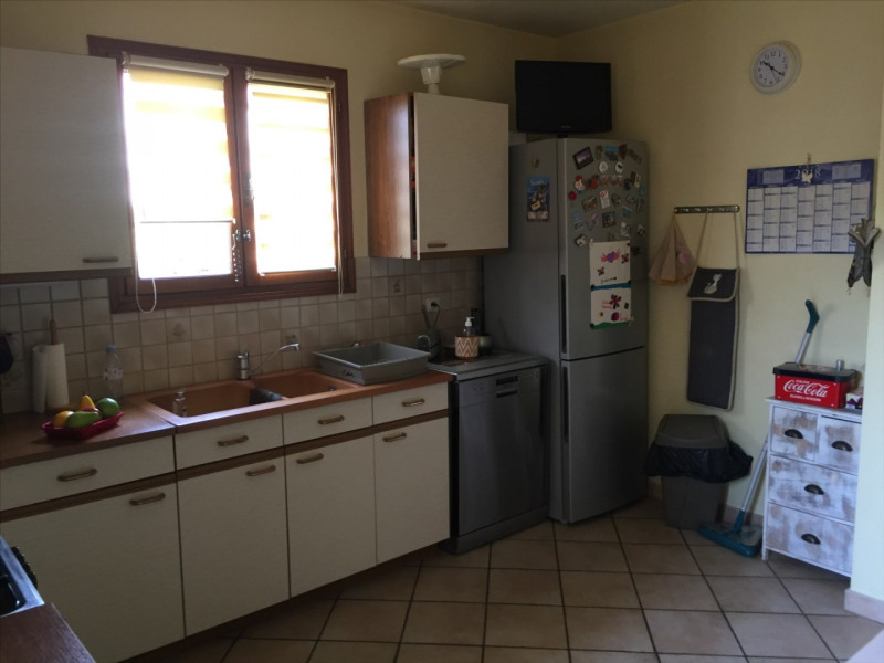 Vente maison / villa Six fours les plages 420000€ - Photo 5