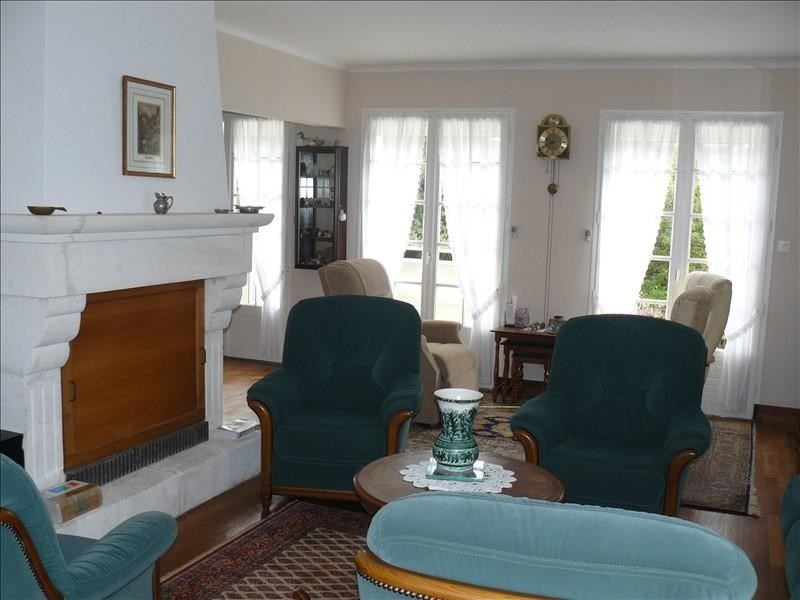 Sale house / villa Guegon 178000€ - Picture 6