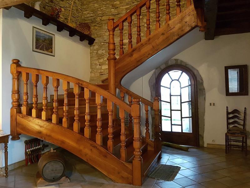 Vente maison / villa Came 540000€ - Photo 4