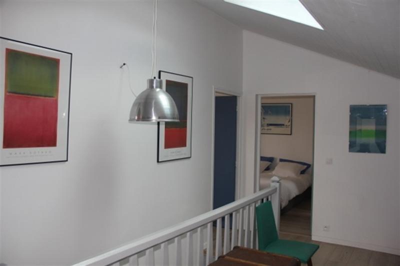 Location vacances maison / villa Capbreton 2430€ - Photo 10