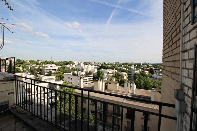 Location appartement Neuilly sur seine 4 900€ CC - Photo 2