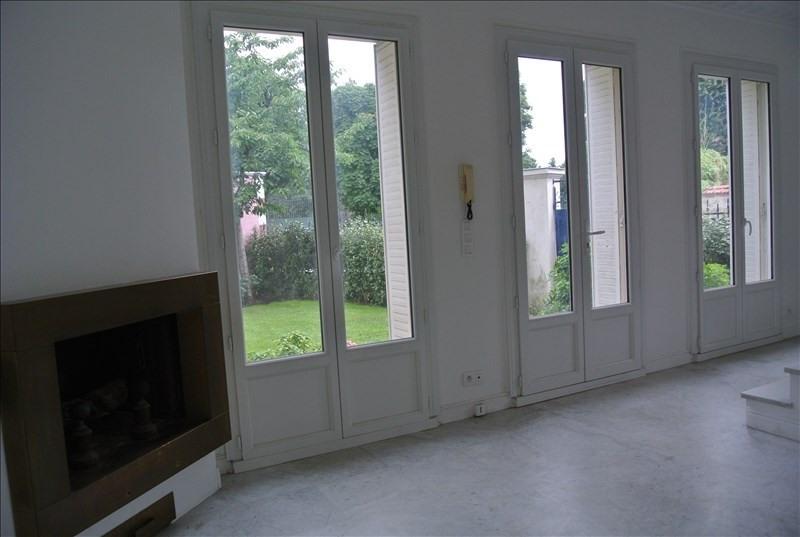 Vente maison / villa Le vesinet 780000€ - Photo 3