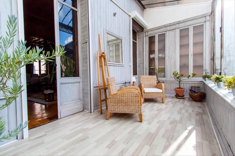 Immobile residenziali di prestigio casa Vienne 575000€ - Fotografia 3