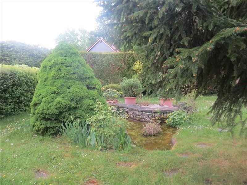 Vente de prestige maison / villa Chambray les tours 629700€ - Photo 9