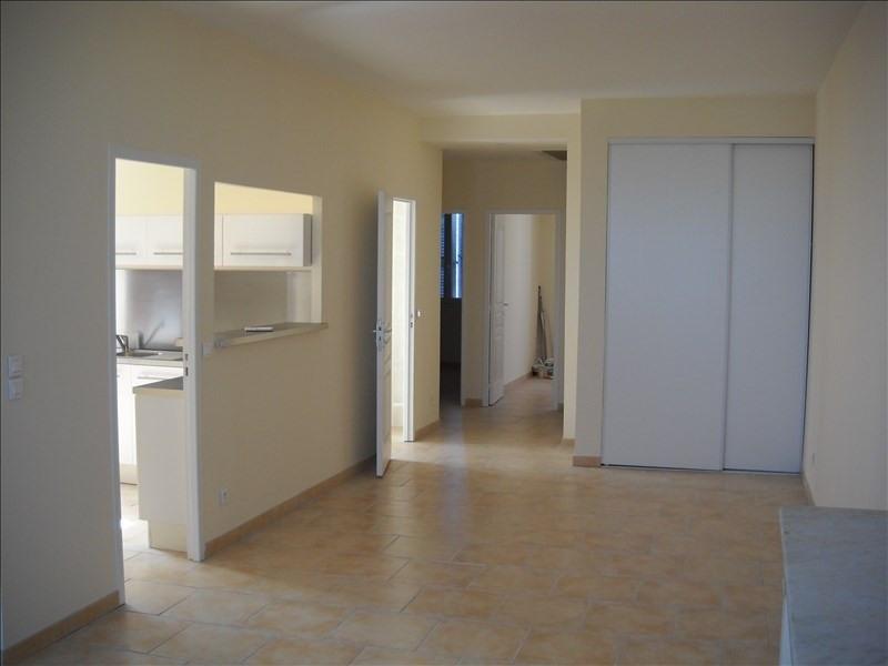 Vente appartement Bandol 392000€ - Photo 6