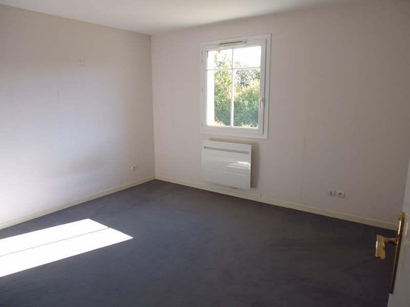 Vente maison / villa Poitiers 157000€ -  4