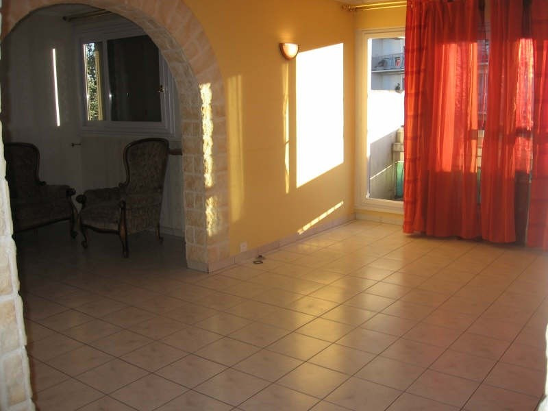 Location appartement Evry 996€ CC - Photo 3
