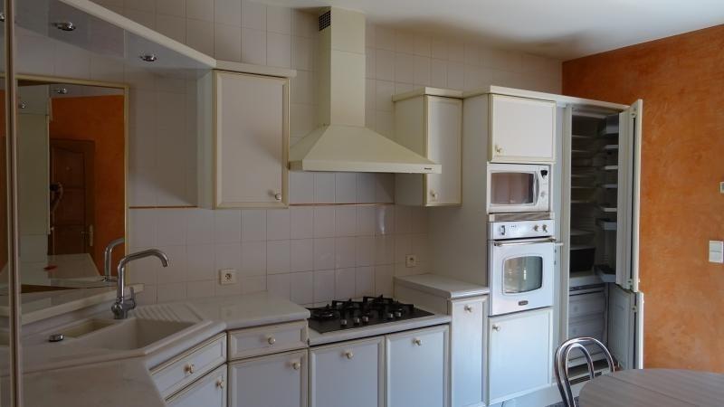Sale house / villa St bonnet en champsaur 319930€ - Picture 4