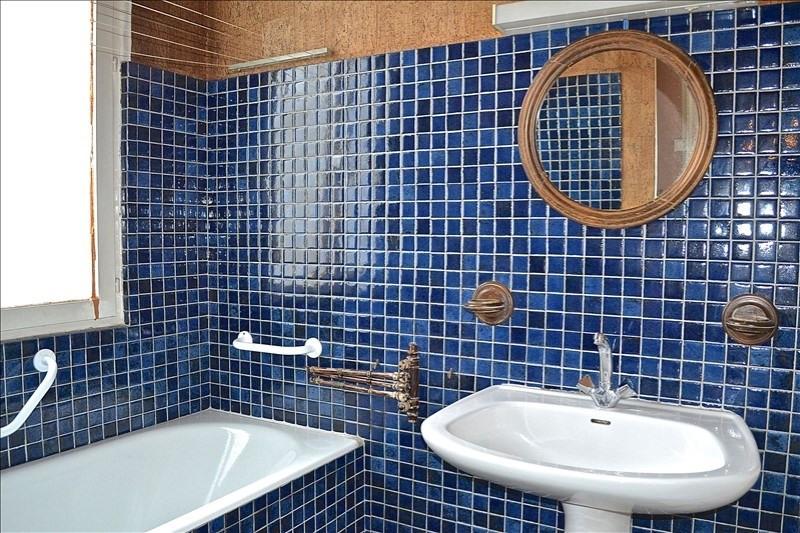 Sale apartment Lyon 2ème 425000€ - Picture 6