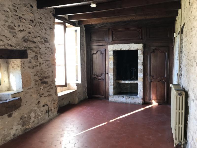 Sale house / villa Siorac en perigord 299000€ - Picture 7