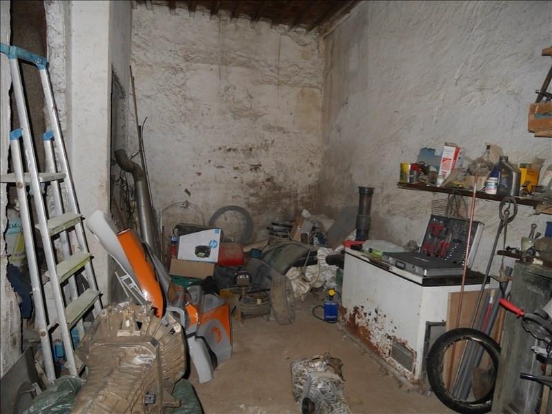 Revenda casa Claira 76300€ - Fotografia 2