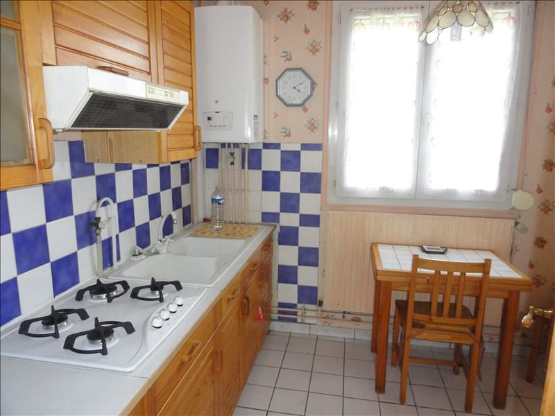 Vente appartement Beauvais 90 000€ - Photo 2