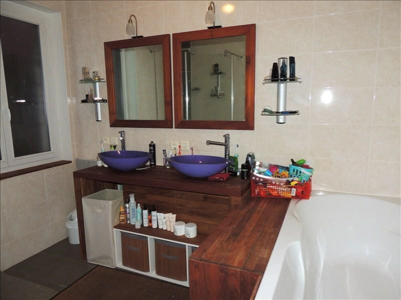 Sale apartment Boucau 262000€ - Picture 7
