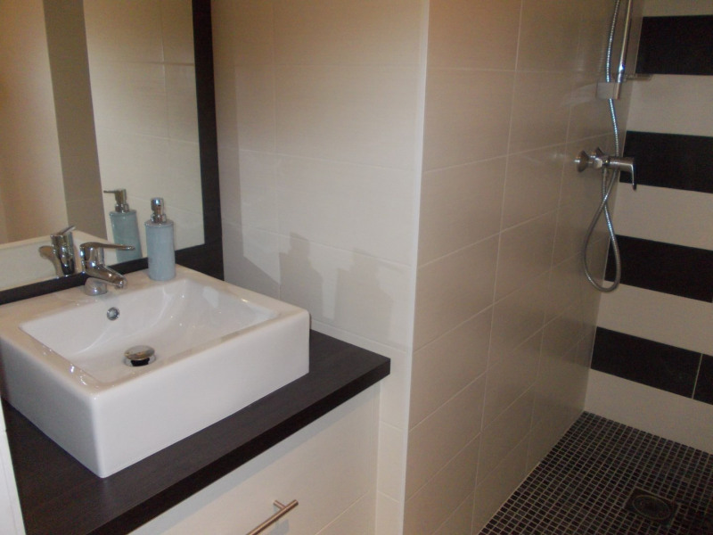 Location vacances appartement Mimizan 380€ - Photo 12
