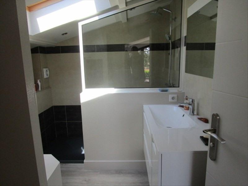 Sale house / villa Carcassonne 468000€ - Picture 6