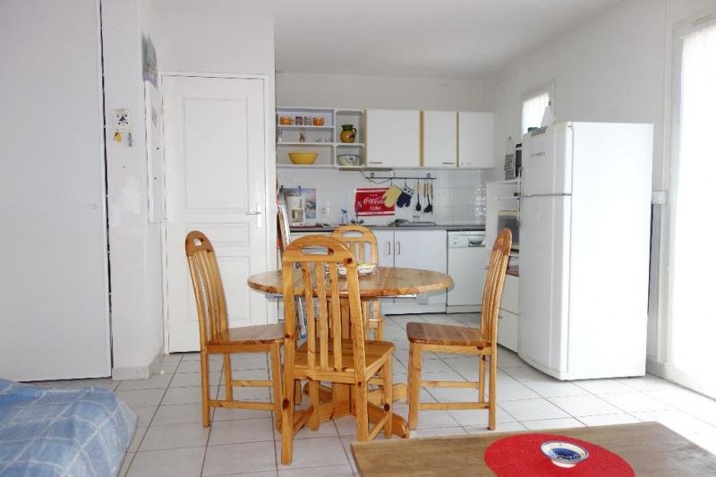 Revenda casa La londe les maures 343200€ - Fotografia 3