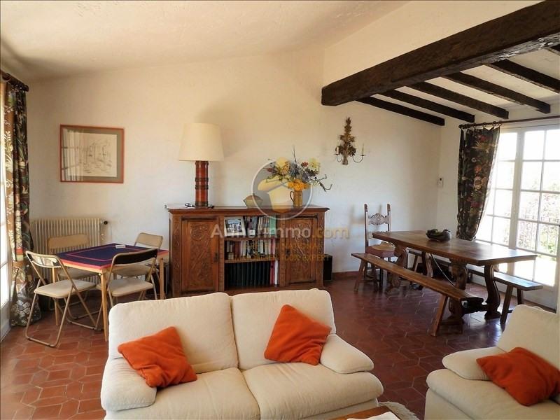 Deluxe sale house / villa Sainte maxime 1060000€ - Picture 6