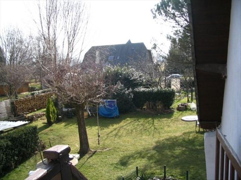 Vente maison / villa Lannemezan 182000€ - Photo 6