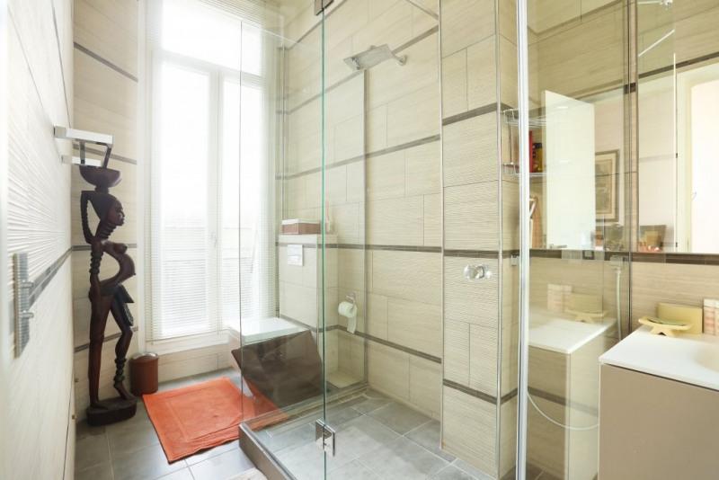 Престижная продажа квартирa Paris 16ème 3980000€ - Фото 13