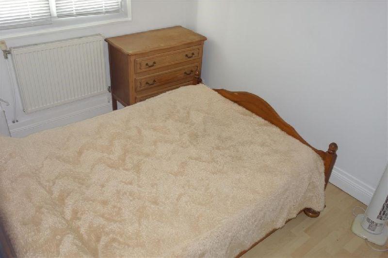 Vente appartement Ste genevieve des bois 121000€ - Photo 3