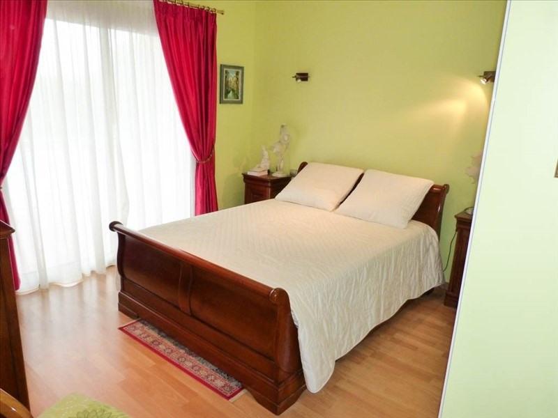 Vente maison / villa Gaillac 385000€ - Photo 6