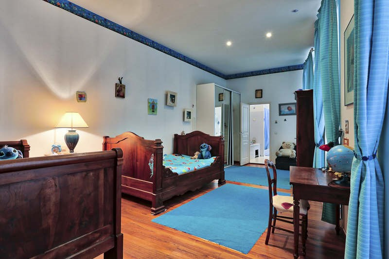 Vente appartement Chambery 298000€ - Photo 5