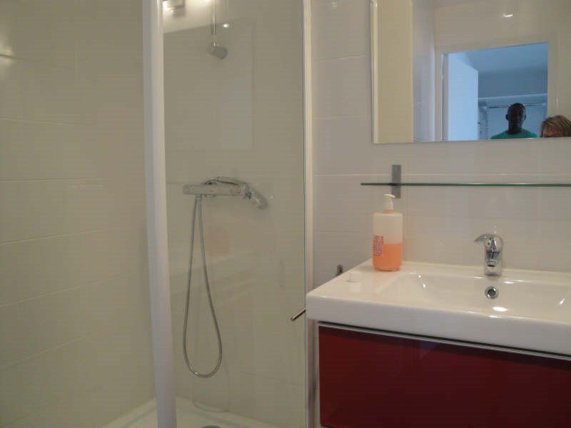 Location appartement Agen 400€ CC - Photo 6