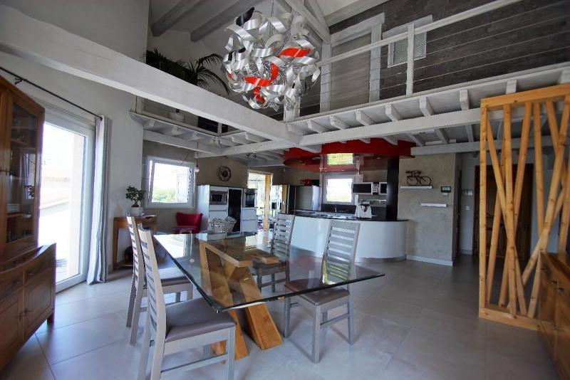 Verkoop  huis Monistrol sur loire 449000€ - Foto 6