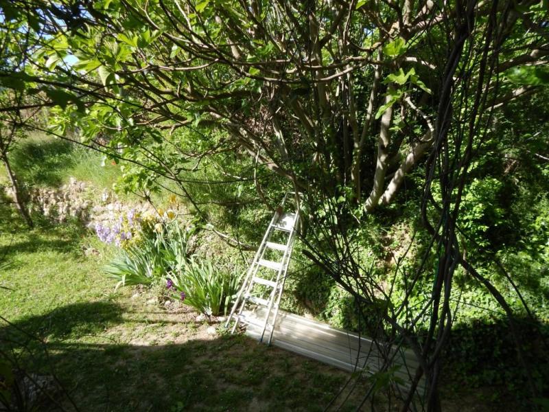 Sale house / villa Salernes 61000€ - Picture 2