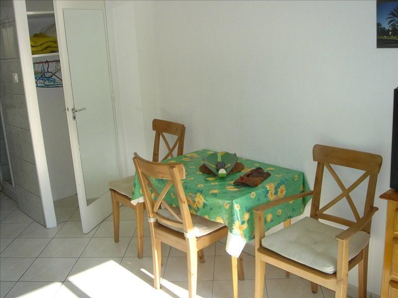 Sale house / villa Amelie les bains palalda 270000€ - Picture 9