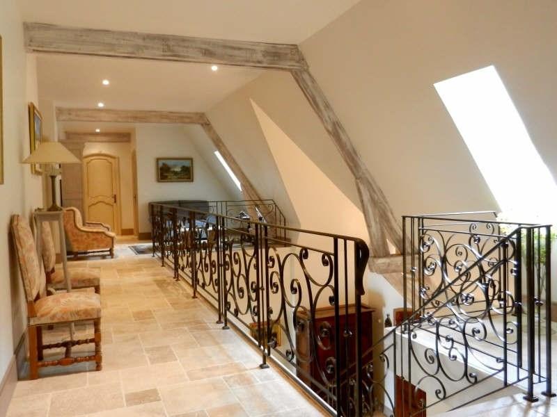 Venta de prestigio  casa Pau 995000€ - Fotografía 9