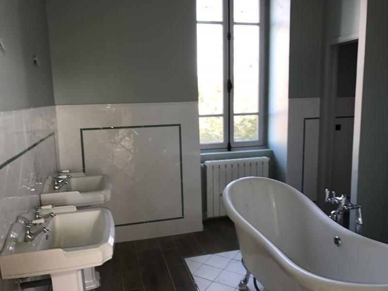Vente maison / villa Charolles 350000€ - Photo 3