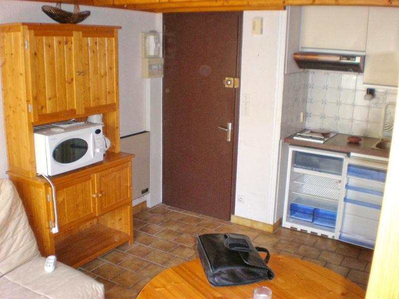 Sale apartment Saint palais sur mer 104860€ - Picture 4