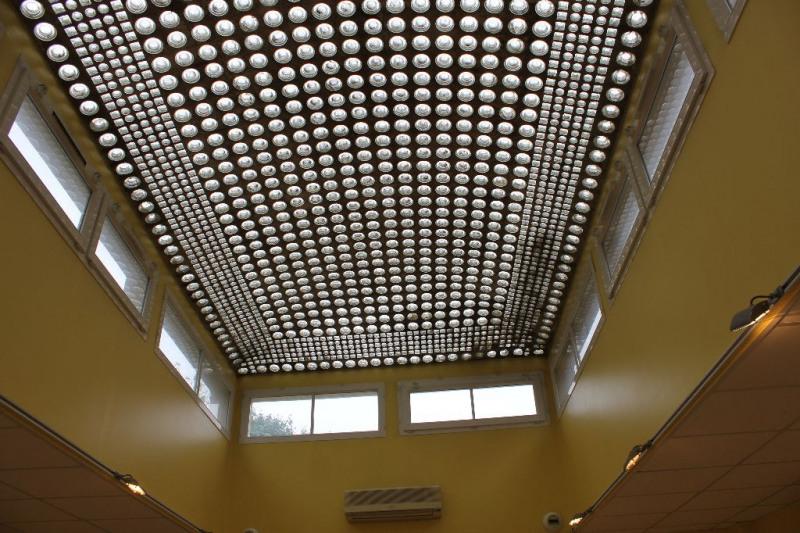 Sale building Montreuil 275000€ - Picture 6