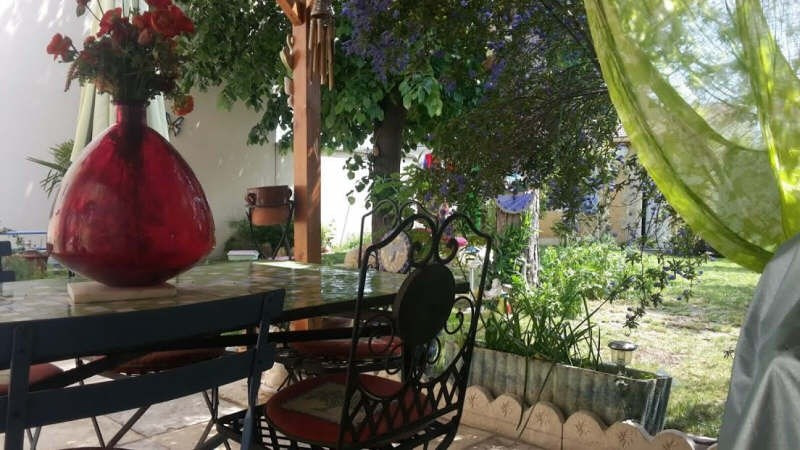 Sale house / villa Gagny 425000€ - Picture 10