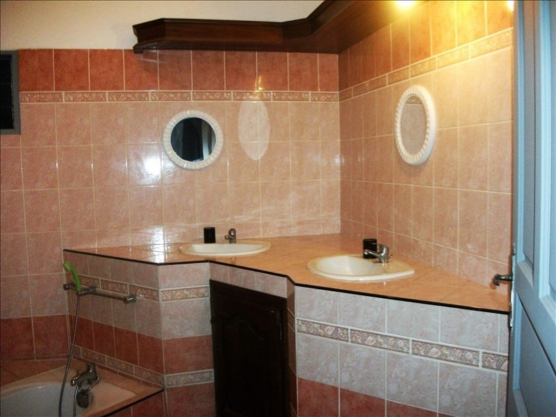 Investment property building St paul 693000€ - Picture 4