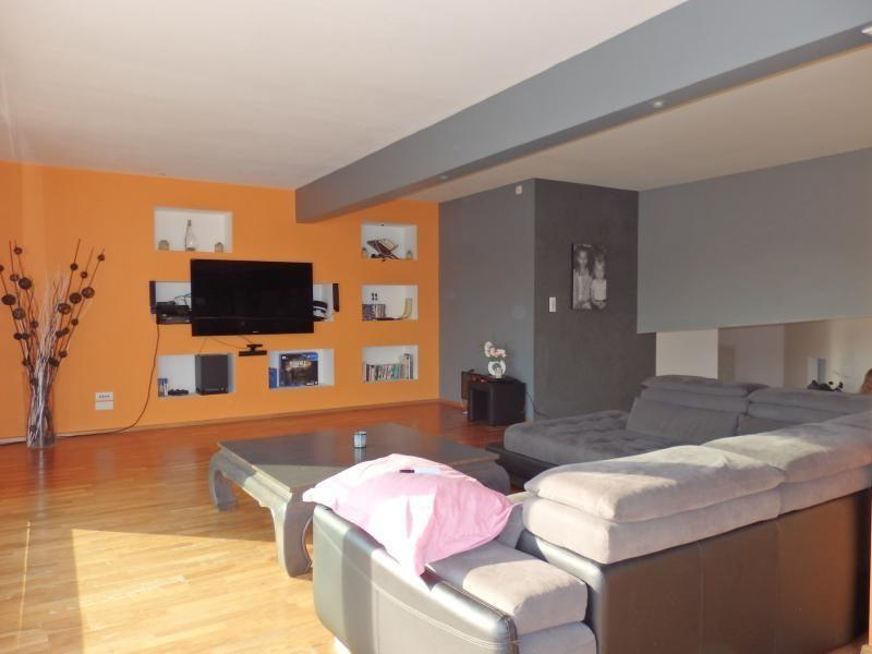 Vente appartement St pierre 398000€ - Photo 5