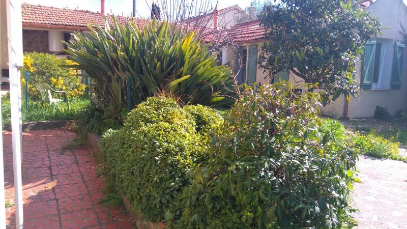 Sale house / villa Toulon 395 000€ - Picture 3