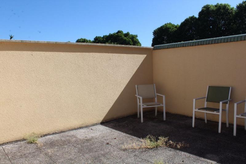 Vente appartement Meaux 269000€ - Photo 6