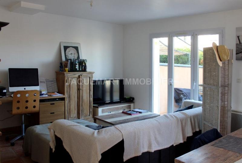 Location maison / villa Lambesc 950€ +CH - Photo 5