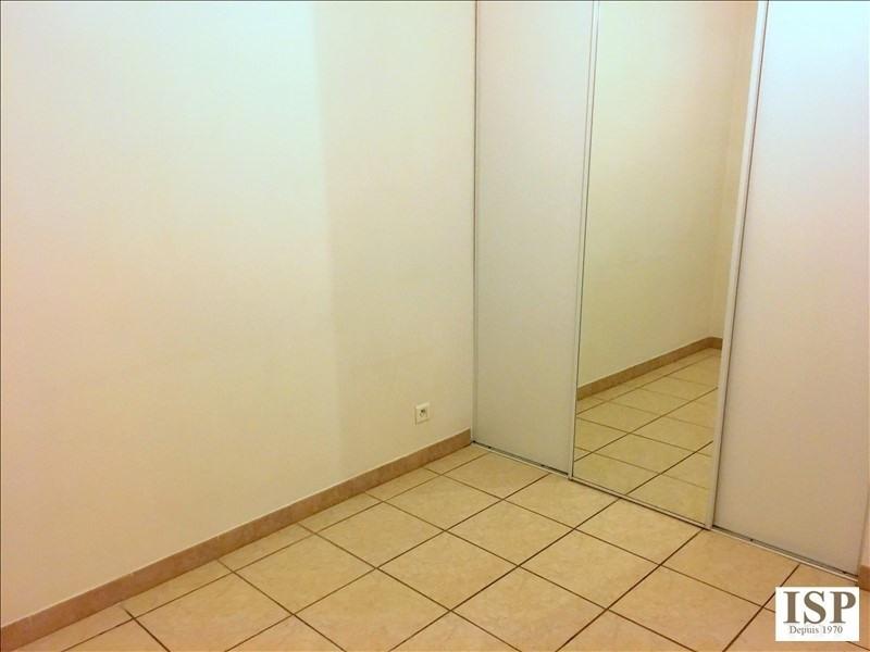 Location appartement Gardanne 599€ CC - Photo 4